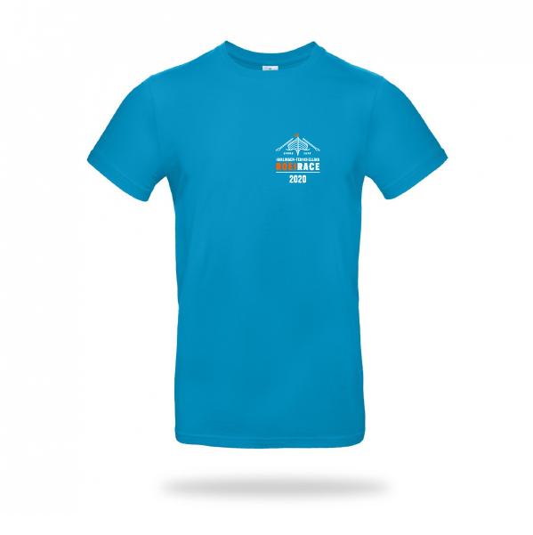 HT_Heren_Tshirt_Atoll_voor