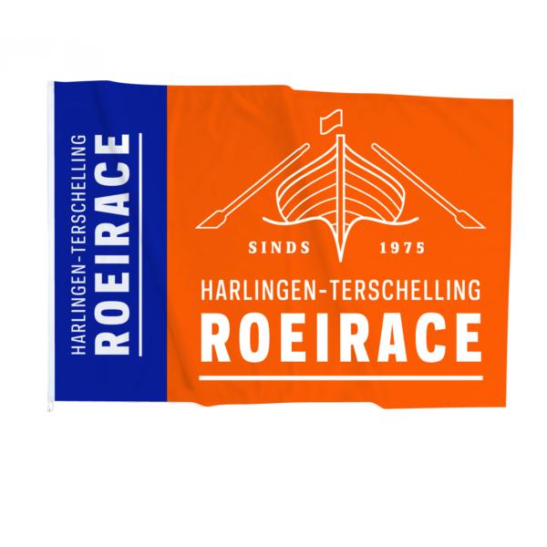 HT_Roeirace_vlag