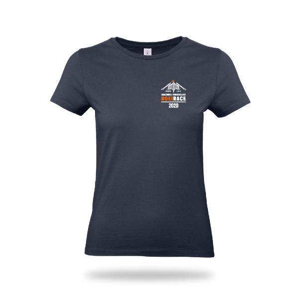 HT_Tshirt_2020_Dames_voorzijde