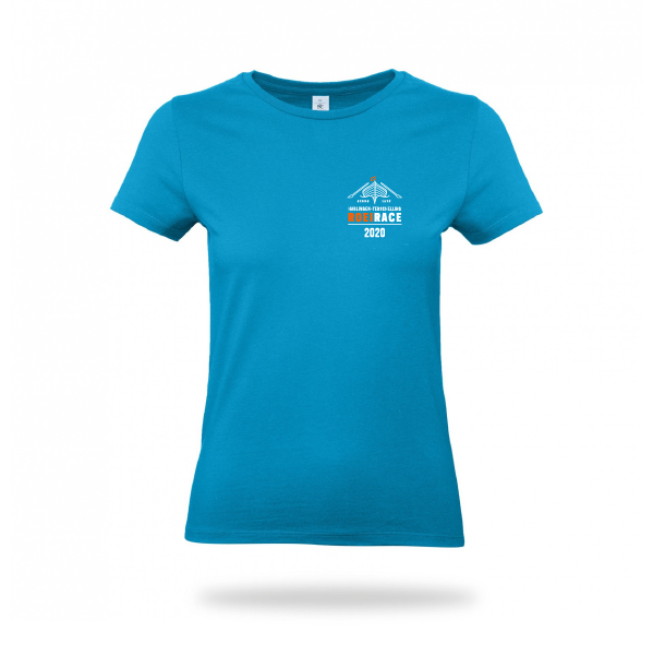 HT_Tshirt_Dames_Atoll_voor