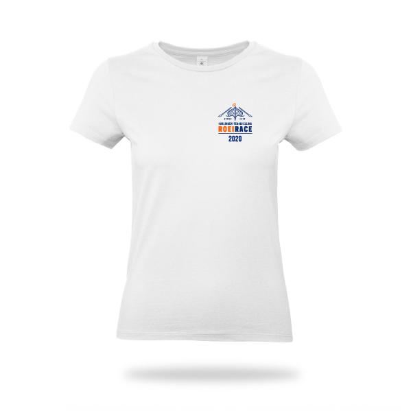 HT_Tshirt_Dames_wit_voor