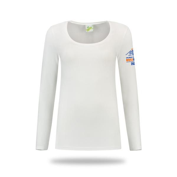 HT_Tshirts_Bodyfit_LS_wit_voor