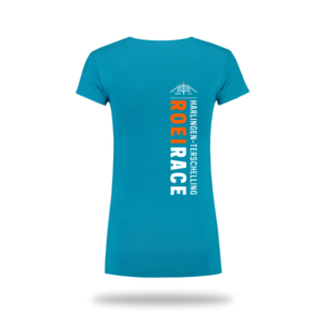 HT_Tshirts_Bodyfit_SS_turqoise_achter