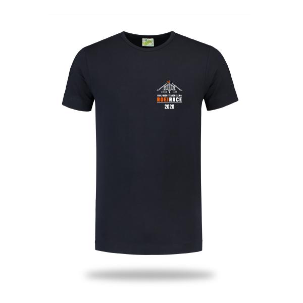 HT_Tshirts_Bodyfit_navy_voor