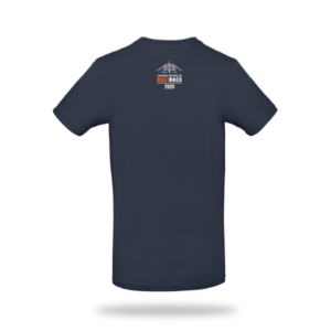 HT_Tshirts_ROW_Navy_achter