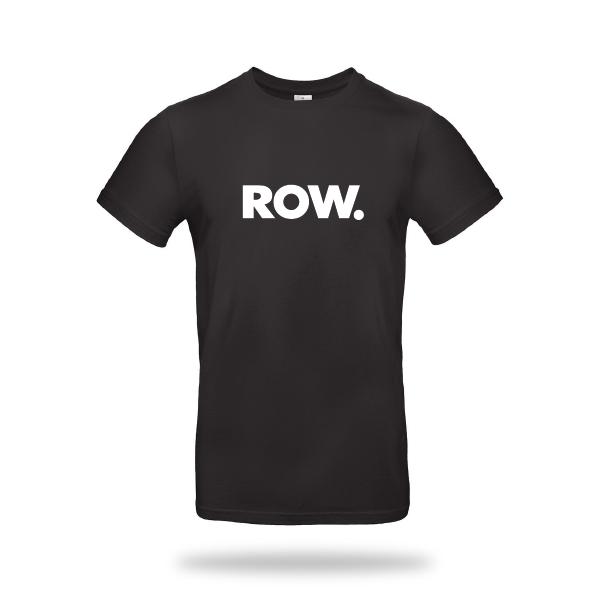 HT_Tshirts_ROW_Zwart_voor